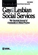 Gay & Lesbian Social Services